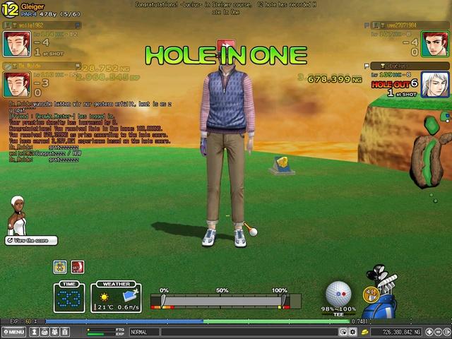Hio Gleiger Hole12