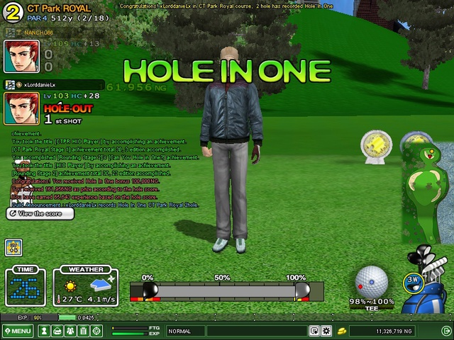 great hio !!