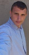 hi bros ;) my name is Filip