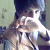 Im Hanji! hiii all ppl  ;3