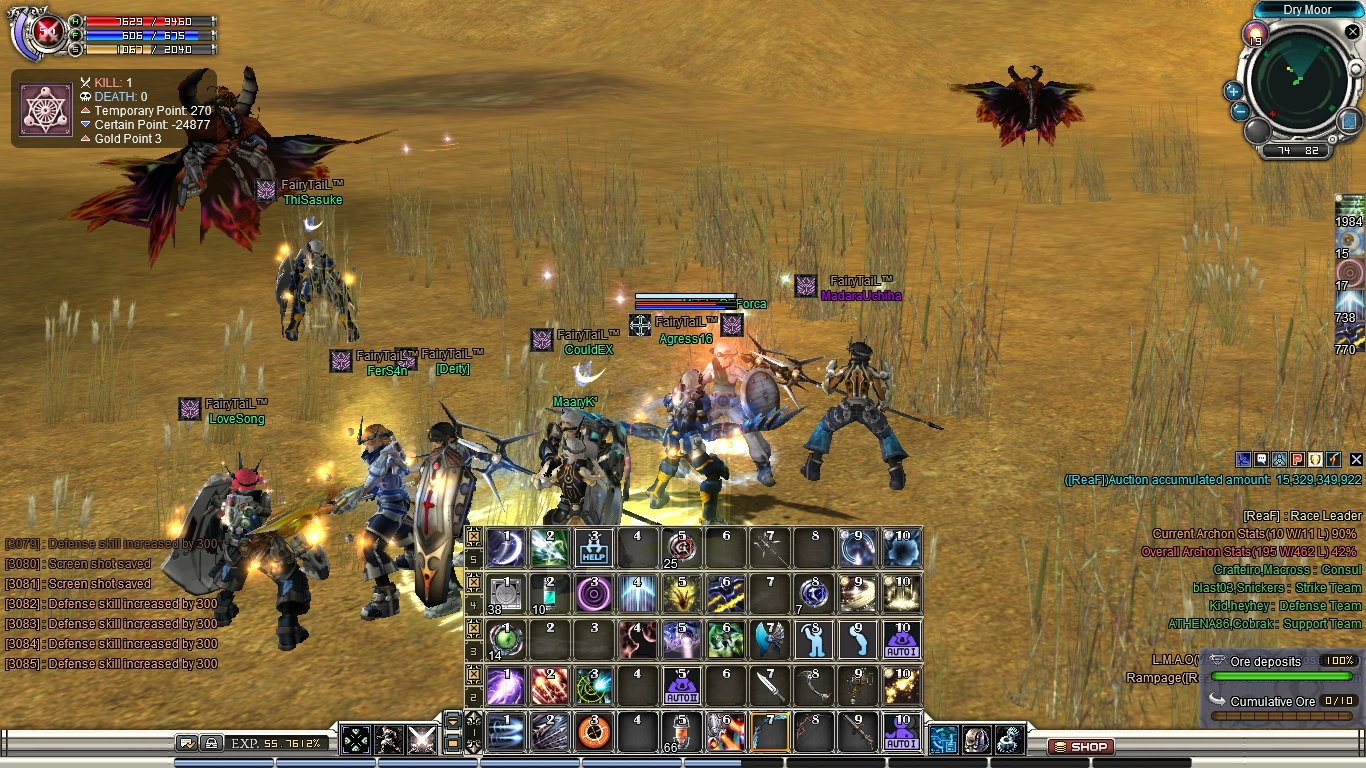 Top New Mmo Games 2012 Mmorpg Free To Play Best Game Fgxyo
