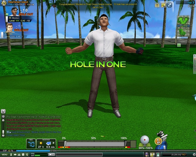 HIO #4 for week