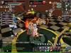 funny kaiya raid
