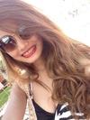 Summertime Lovin' 💅