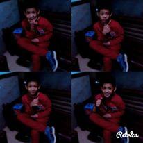 DAVID XD