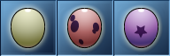 Best Anime MMORPG - Asda 2 - Pet Eggs