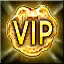 *V.I.P CARD* [PLATINUM]