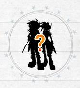 Best Anime MMORPG - Asda 2 - Custom Avatar